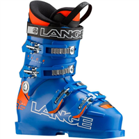 Lange RS 70 SC Jnr Ski Boot
