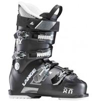 Lange RX 80 Wmns Ski Boot 18