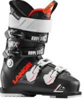 Lange RX 110 Wmns Ski Boot