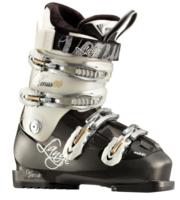 Lange EXC Venus 60 Wmns Ski Boot  SCD