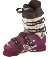 Lange XC 80 Wmns Ski Boot B