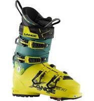 Lange XT3 110 Ski Boot