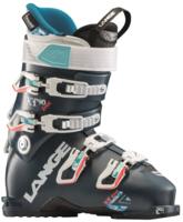 Lange XT Free 90 Wmns Ski Boot