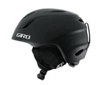 Giro Launch Jnr Helmet