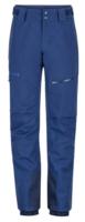 Marmot Layout Cargo Insulated Pant