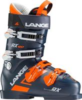 Lange RX 120 Ski Boot 18