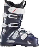 Lange RX 110 L.V Wmns Ski Boot 18