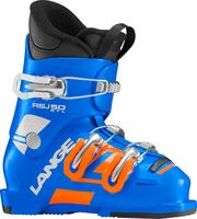 Lange RSJ 50 Junior Ski Boot