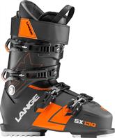 Lange SX 130 Ski Boot 18