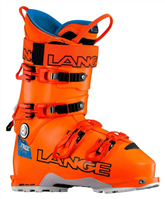 Lange XT 110 FREETOUR Ski Boot 18