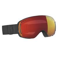 Scott LCG Compact Goggle