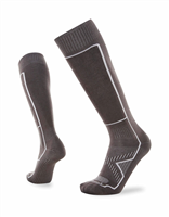 Le Bent Definitive Light Sock 18