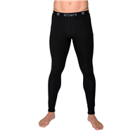 Le Bent Lightweight Le Base Pant