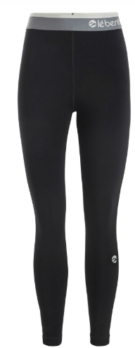 Le Bent Wmns Le Base 200 Legging