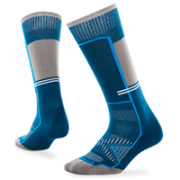 Le Bent Definitive Kids Sock 18