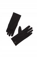 Le Bent Le Glove Liner 200