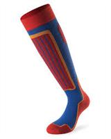 Lenz Skiing 1.0 Sock