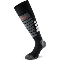 Lenz Skiing 3.0 Sock