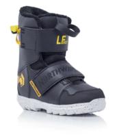Northwave LF Kid Kids Snowboard Boot