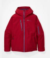 Marmot Lightray Jacket - Brick