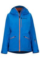 Marmot Lightray Wmns Jacket