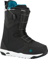 Burton Limelight Wmns Snowboard Boot 18