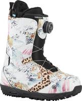 Burton Limelight BOA Wmns Snowboard Boot 18