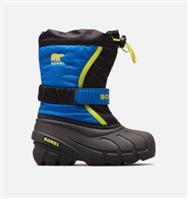 Sorel Flurry Kids Apres Boot