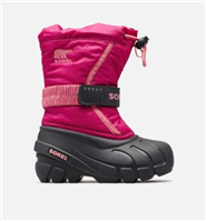 Sorel Flurry Kids Apres Boot