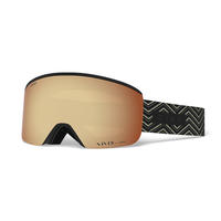 Giro Ella Goggle - Asian Fit