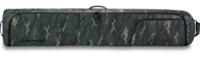 Dakine Low Roller Coated Snowboard Bag