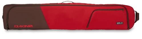 Dakine Low Roller Snowboard Bag - Deep Red