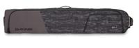 Dakine Low Roller Snowboard Bag - Shadow/Dash