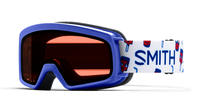 Smith Rascal Kids Goggle