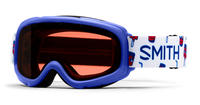 Smith Gambler Kids Goggle
