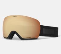 Giro Lusi Wmns Goggle