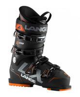 Lange LX 130 Ski Boot A