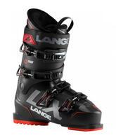 Lange LX 90 Ski Boot A
