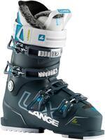Lange LX 90 Wmns Ski Boot A