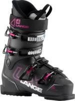Lange LX RTL Wmns Ski Boot