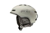 Pret Lyric Wmns Helmet 18