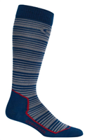Icebreaker Ski + Ultra Light OTC Sock