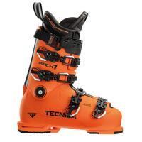Tecnica Mach1 HV 130 Ski Boot B