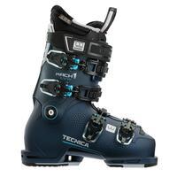 Tecnica Mach1 LV 105 Wmns Ski Boot B