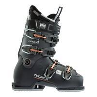 Tecnica Mach1 LV 95 Wmns Ski Boot B