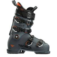 Tecnica Mach1 MV 110 TD Ski Boot B