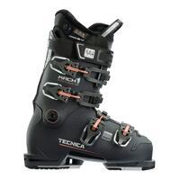 Tecnica Mach1 MV 95 Heat Wmns Ski Boot B