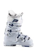 Tecnica MACH1 105 W LV Wmns Ski Boot 18