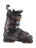 Tecnica MACH1 110 MV Ski Boot 18