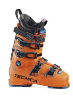 Tecnica MACH1 130 MV Ski Boot 18
